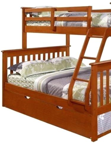 Clipart of two boys in a bunk bed png transparent library bunk trundle bed – quickfox.co png transparent library