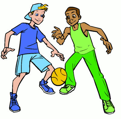 School sport images clipart image freeuse stock Free Pictures Of Two Boys, Download Free Clip Art, Free Clip Art on ... image freeuse stock