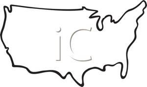 Clipart of united states image freeuse United States Clip Art Free | Clipart Panda - Free Clipart Images image freeuse