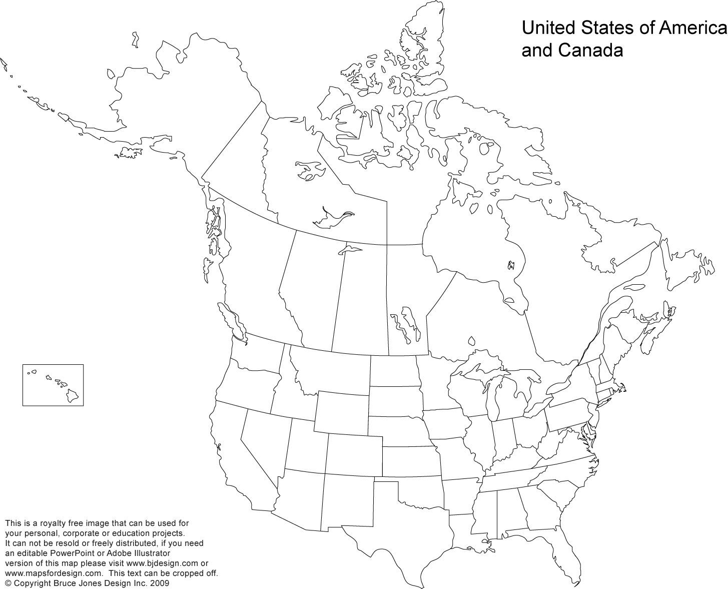 Clipart of united states map outline and 13 colonies jpg black and white library Outline Map Of The 13 Colonies ~ Free Printable Coloring Page for Kids jpg black and white library