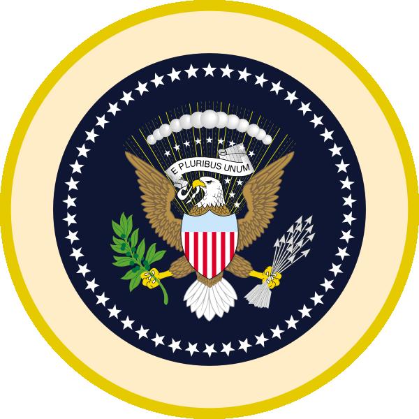 Clipart of us jpg transparent clipart of us symbol of eagel   American Eagle clip art - vector ... jpg transparent