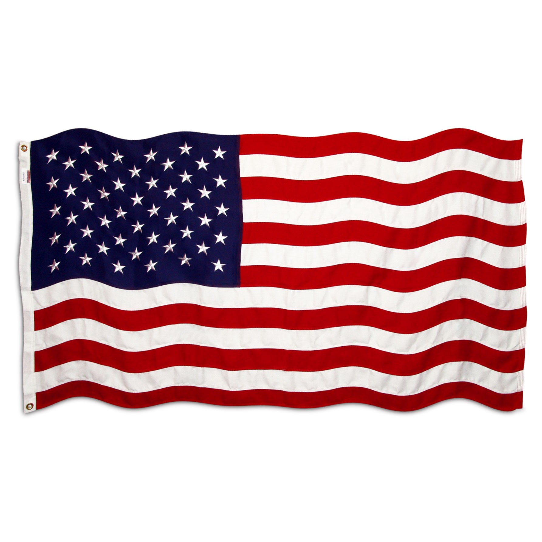Clipart of us flag image free download American Flag Banner Clipart | Clipart Panda - Free Clipart Images image free download