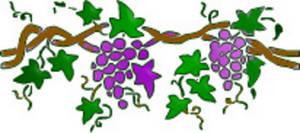 Clipart of vines and branches svg Clipart of vines and branches 1 » Clipart Station svg