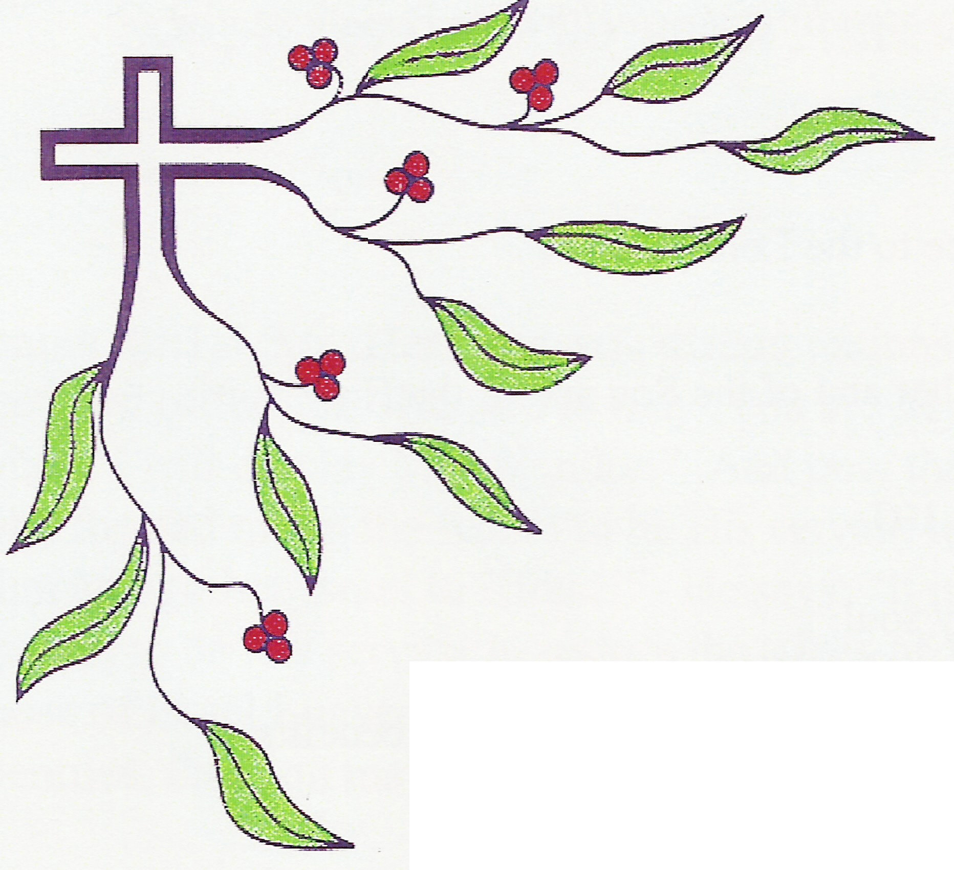 Clipart of vines and branches clip art royalty free Clipart of vines and branches 3 » Clipart Station clip art royalty free