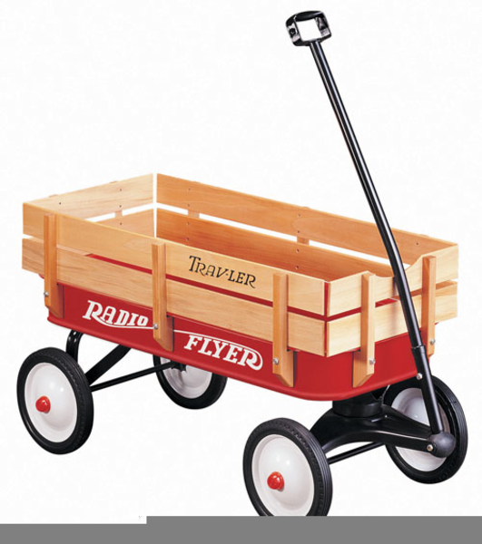 Clipart of wagon jpg library stock Red Wagon Clipart Free Images At Clker Com Vector Clip Art Elegant ... jpg library stock