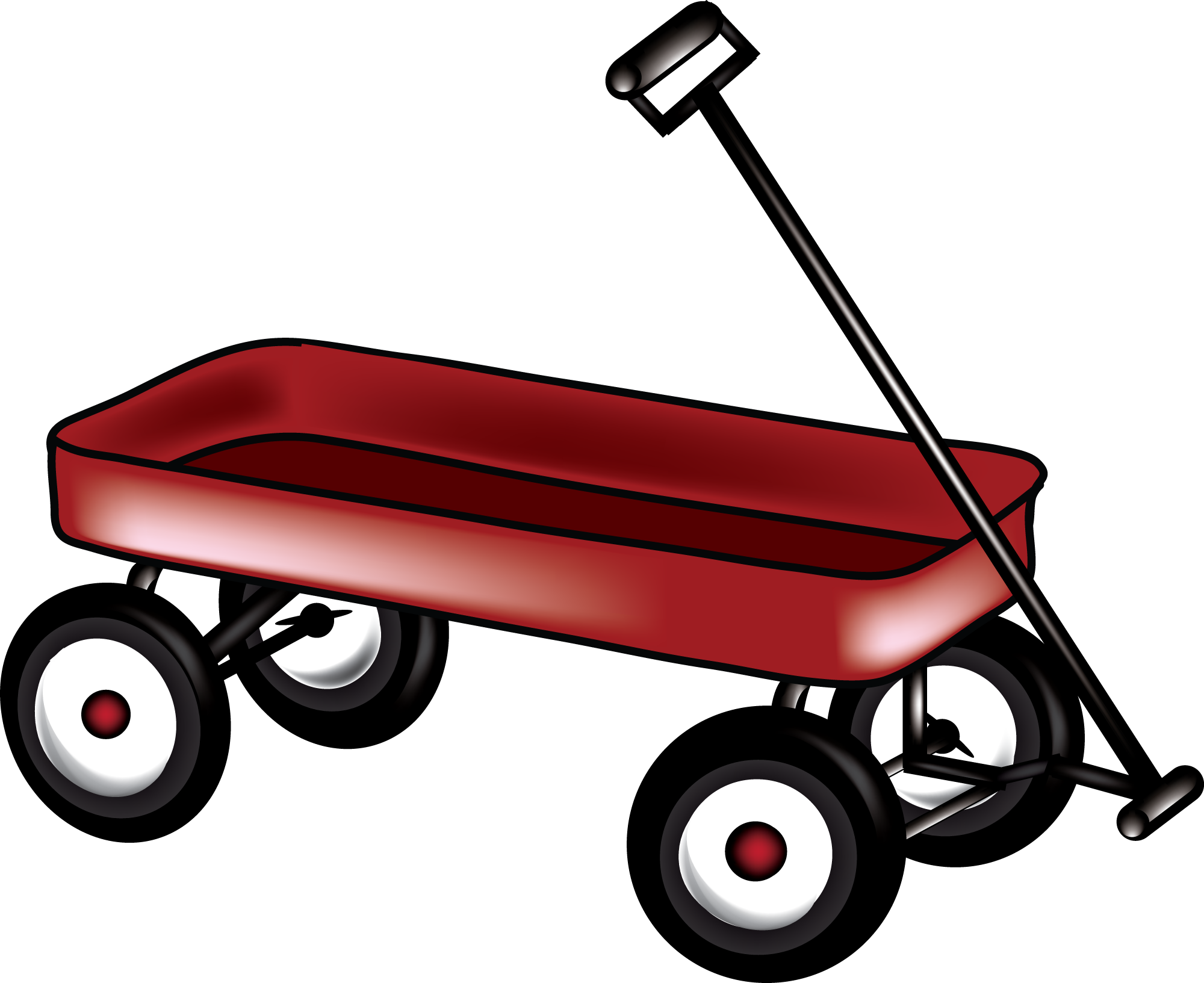 Clipart of wagon clipart library download Free Wagon Cliparts, Download Free Clip Art, Free Clip Art on ... clipart library download