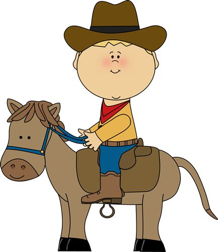 Horse for kids google. Clipart of western bad man