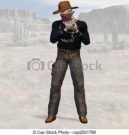 Clipart of western bad man clipart free Clipart of western bad man - ClipartFox clipart free
