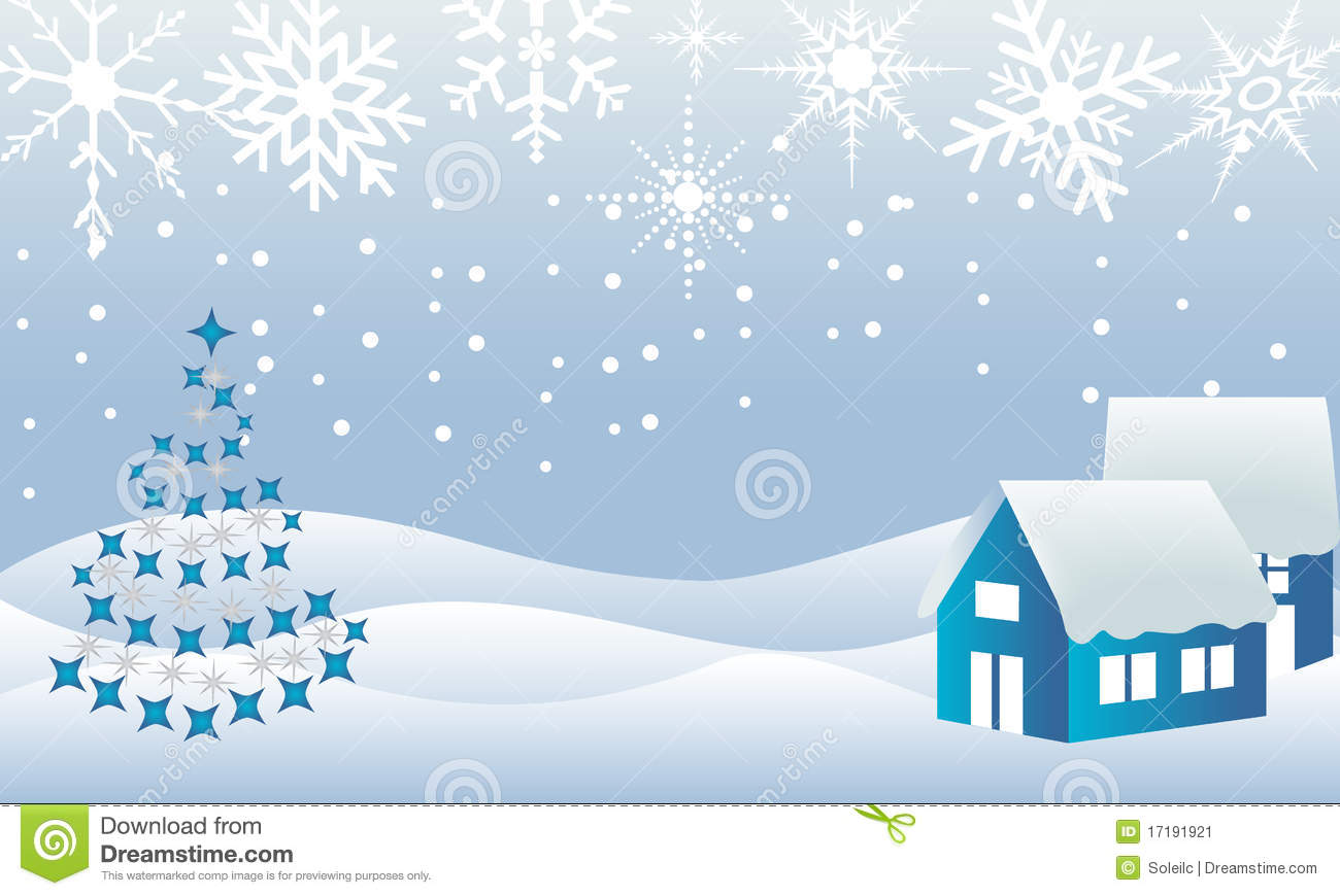 Winter wonderland free clipart clipart library download Free clipart winter wonderland 3 » Clipart Station clipart library download