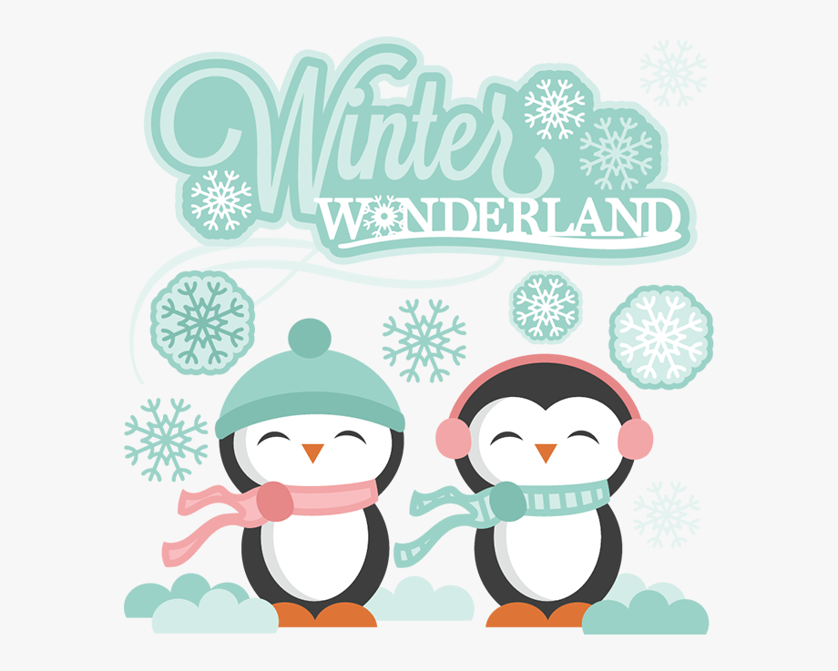 Svg cutting license for clipart clip art free Winter Wonderland Svg Cutting File Free Svg Cuts Christmas - Walking ... clip art free
