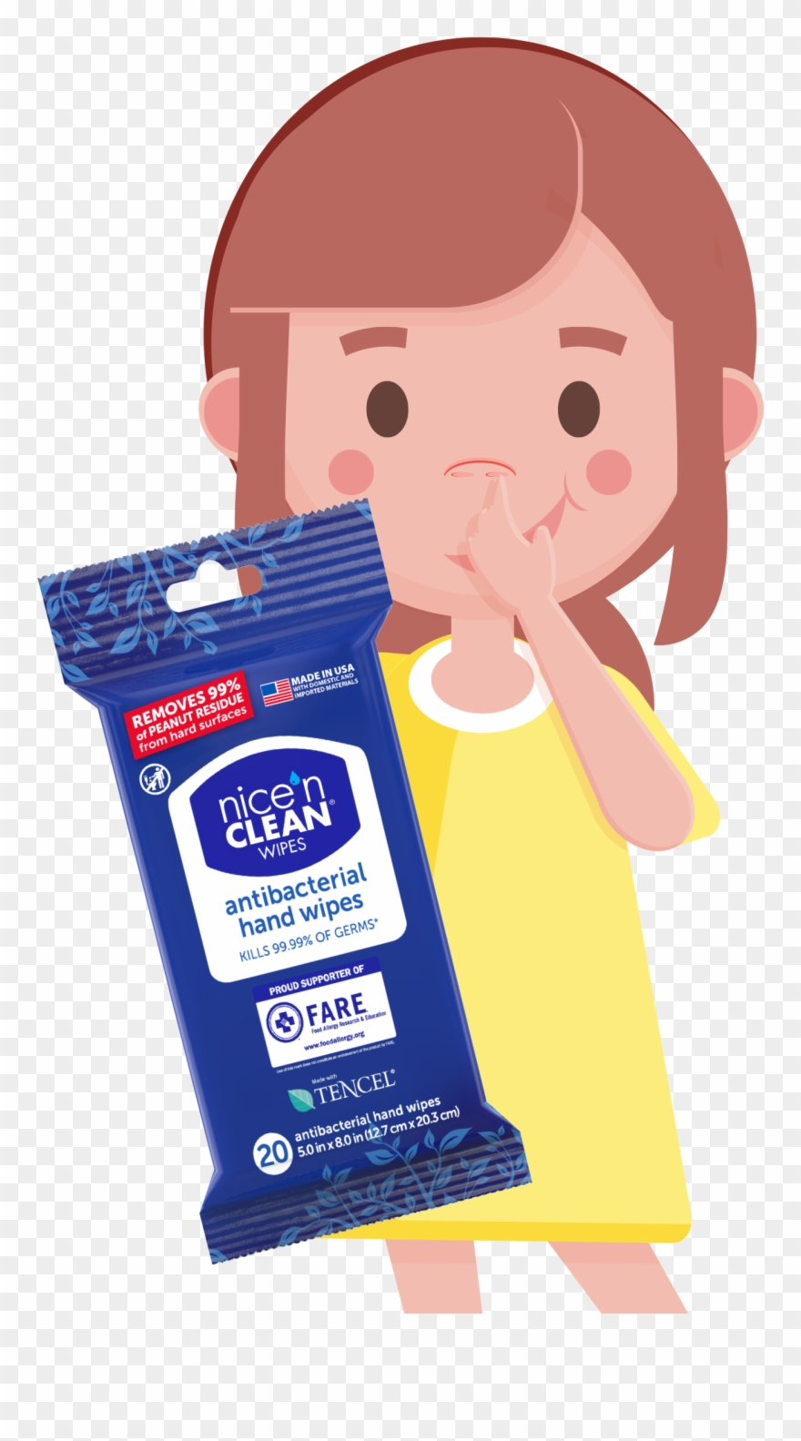 Clipart of wiping hands with disposable wipes picture library stock Wipes Package - Wet Wipe Clipart (#2125984) - PinClipart picture library stock