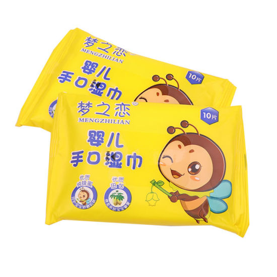 Clipart of wiping hands with disposable wipes free stock China Love of Dream Baby Hands & Mouth Cleaning Wipes - China ... free stock