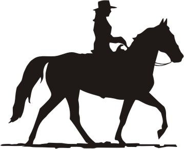 Free clipart cowboys walking with horse png transparent free cowgirl clipart - Google Search | Images Cowgirl Western ... png transparent