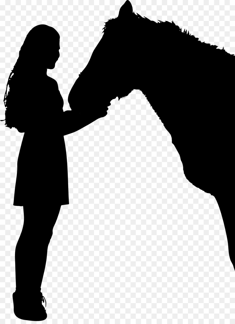 Clipart of woman riding a horse silhouette image library download Free Girl Riding Horse Silhouette, Download Free Clip Art, Free Clip ... image library download