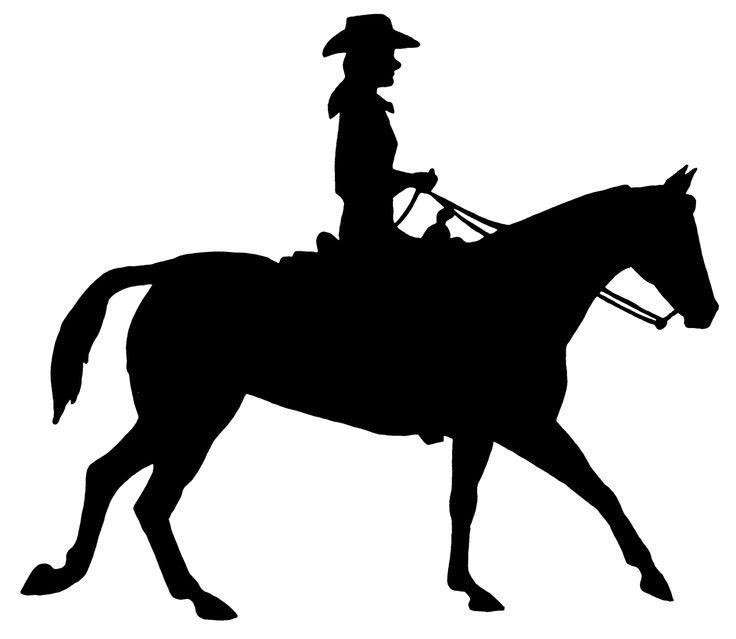 Clipart of woman riding a horse silhouette image transparent download Girl Riding Horse Drawing | Free download best Girl Riding Horse ... image transparent download