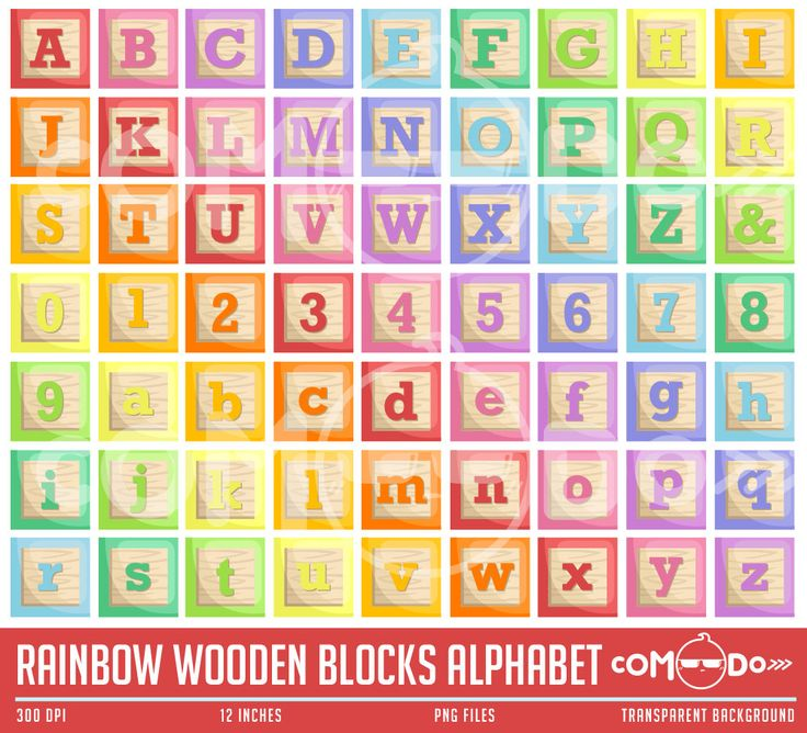 Clipart of wooden blocks with alphabet letter banner transparent stock 17 Best ideas about Wooden Block Letters on Pinterest | Diy ... banner transparent stock