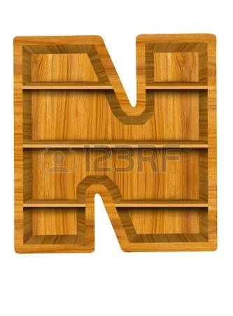 Clipart of wooden blocks with alphabet letter jpg transparent library 10,464 Alphabet Blocks Stock Illustrations, Cliparts And Royalty ... jpg transparent library