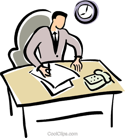 Clipart of work picture freeuse stock Office Work Clipart | Free download best Office Work Clipart on ... picture freeuse stock