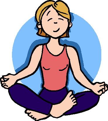 Doing yoga clipart image transparent stock Free Yoga Cliparts, Download Free Clip Art, Free Clip Art on Clipart ... image transparent stock