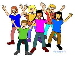 Clipart of youth groups clip art freeuse library Youth Group Clipart | Free download best Youth Group Clipart on ... clip art freeuse library