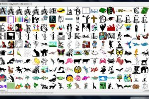 Microsoft clipart kostenlos clip library library Office 97 clipart download 1 » Clipart Portal clip library library