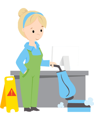 Clipart office cleaning graphic transparent Office cleaning clip art clipart images gallery for free download ... graphic transparent