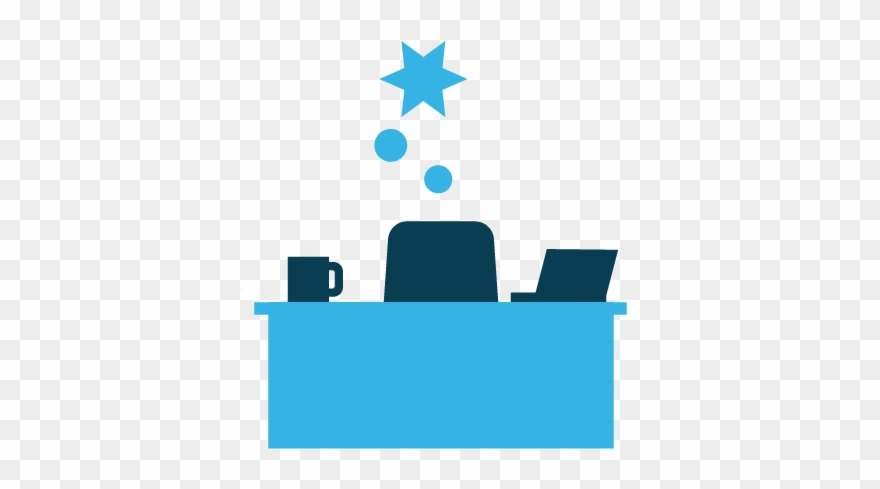 Clipart office cleaning svg transparent Office Cleaning - Commercial Cleaning Clipart (#2162462) - PinClipart svg transparent