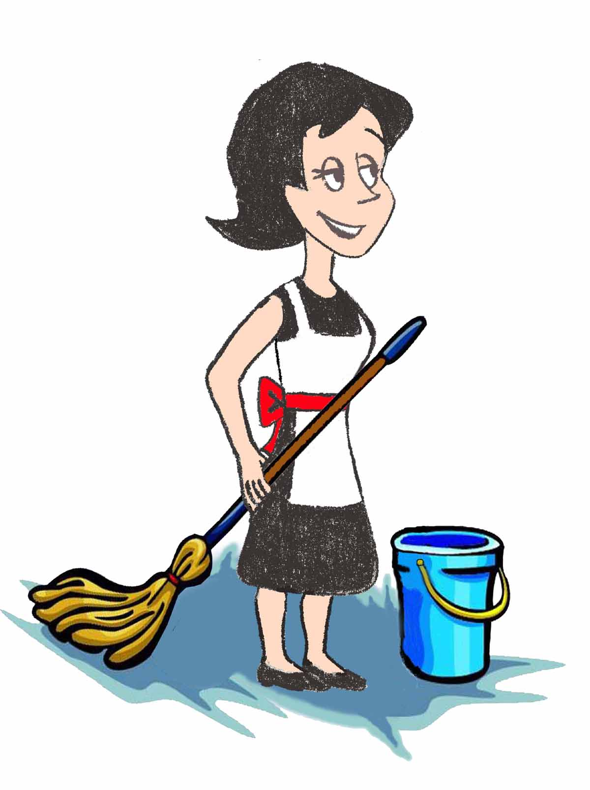 Clipart office cleaning banner freeuse stock Free Cleaning Services Photos, Download Free Clip Art, Free Clip Art ... banner freeuse stock