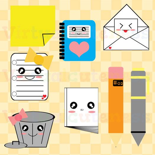 Clipart office open binder filled with paper banner free stock 1000+ ideas about Office Clipart on Pinterest | Cute clipart ... banner free stock