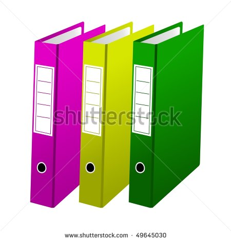 Clipart office open binder filled with paper graphic free library Office clipart office open binder filled with paper - ClipartFest graphic free library