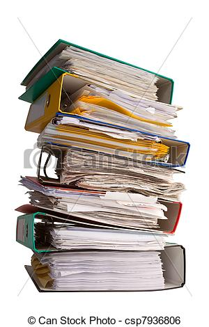 Clipart office open binder filled with paper png download Binder Stock Photo Images. 55,462 Binder royalty free pictures and ... png download