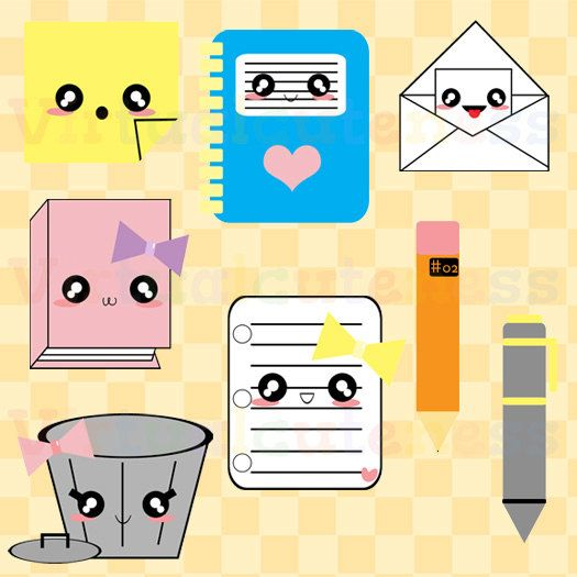 Clipart office open binder filled with paper banner transparent 1000+ ideas about Office Clipart on Pinterest | Cute clipart ... banner transparent