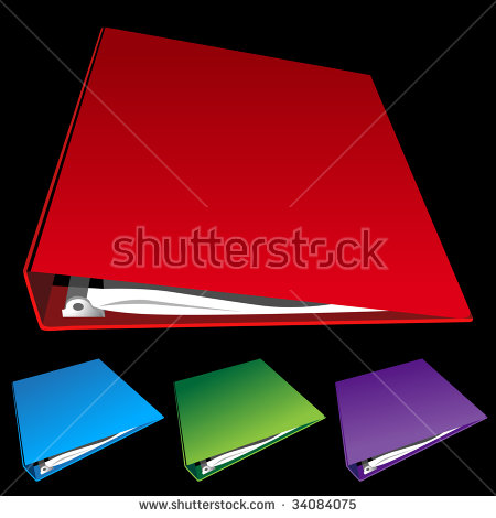 Clipart office open binder filled with paper banner transparent download Clipart office open binder filled with paper - ClipartFest banner transparent download