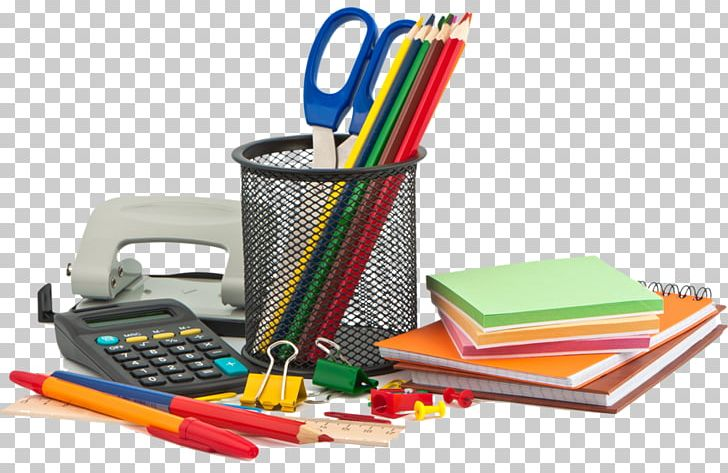 Clipart office supplies svg freeuse download Paper Office Supplies Stationery Business PNG, Clipart, Binder Clip ... svg freeuse download