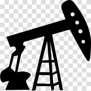 Clipart oil and gas