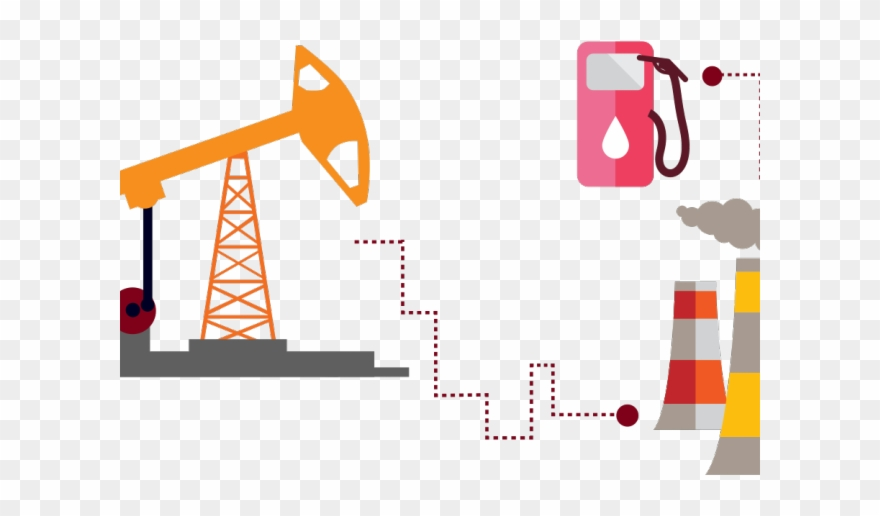Clipart oil and gas graphic freeuse Oil Clipart Oil Exploration - Oil And Gas Clipart Png Transparent ... graphic freeuse