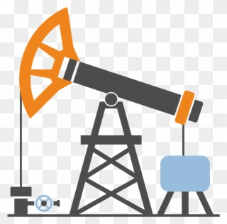 Clipart oil and gas jpg download Free PNG Oil And Gas Clip Art Download - PinClipart jpg download