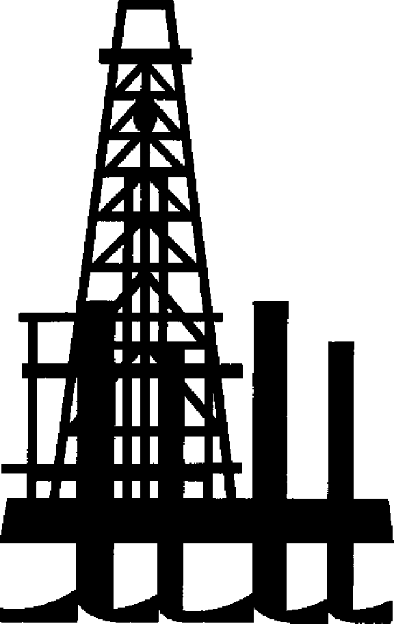 Oil derrick clipart free image stock Free Oil Well Clipart, Download Free Clip Art, Free Clip Art on ... image stock