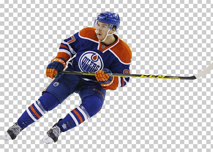 Clipart oilers image transparent National Hockey League Edmonton Oilers Florida Panthers Ice Hockey ... image transparent