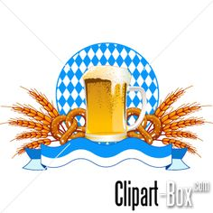 Clipart oktoberfest kostenlos png download CLIPART OKTOBERFEST BANNER | CLIPARTS | Pinterest | Oktoberfest ... png download