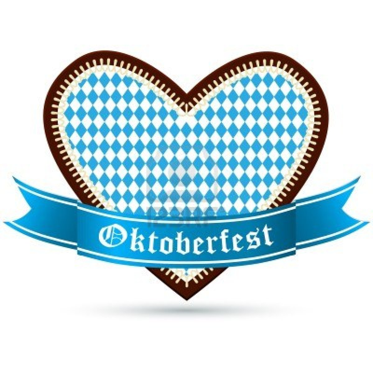 Oktoberfest Logo Clipart - Clipart Kid clipart free stock