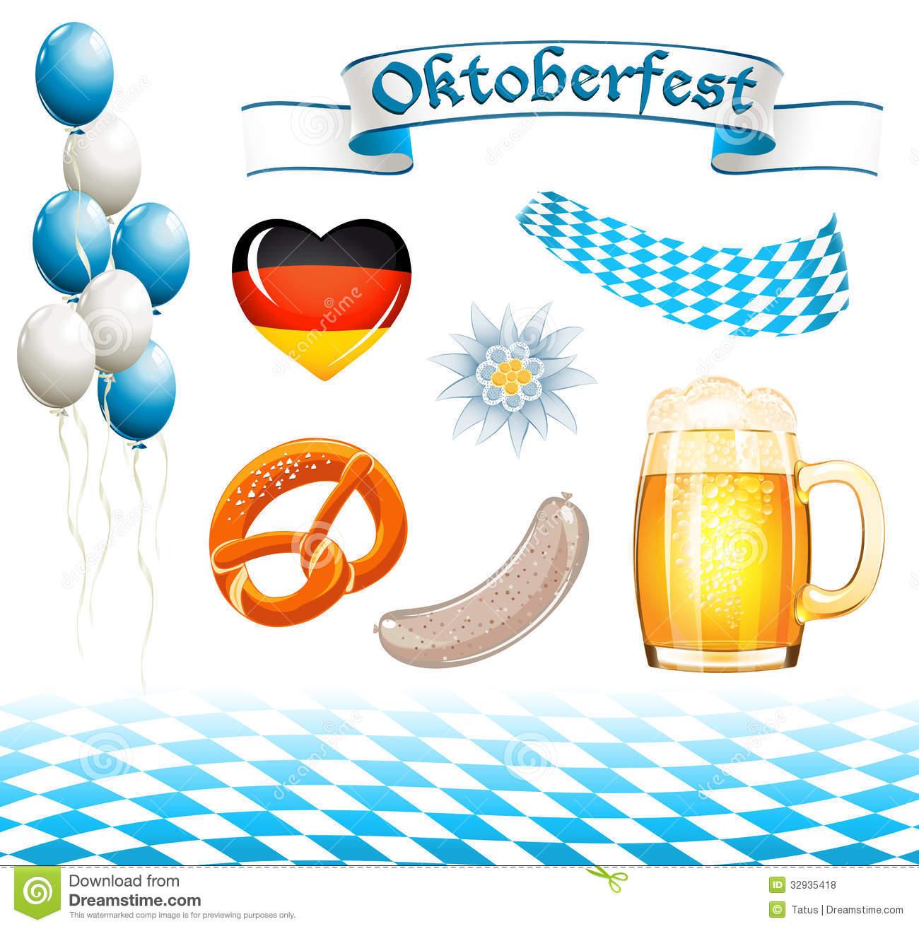 Clipart oktoberfest kostenlos graphic free Edelweiss Stock Illustrations – 160 Edelweiss Stock Illustrations ... graphic free