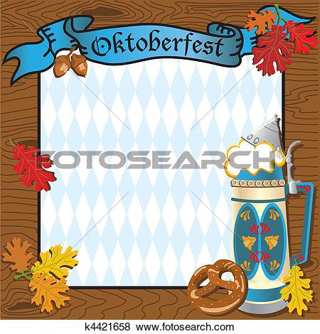 Oktoberfest Clip Art Royalty Free. 7,138 oktoberfest clipart ... clip art transparent library