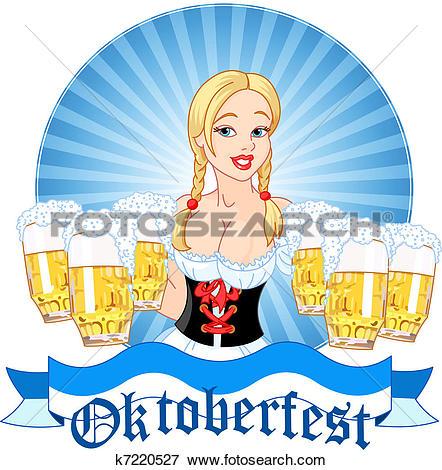Oktoberfest Clip Art Royalty Free. 7,138 oktoberfest clipart ... clip stock