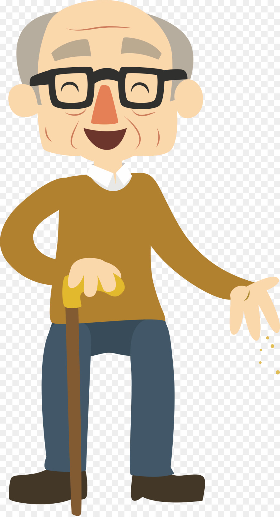Clipart old age royalty free Old age clipart 3 » Clipart Station royalty free