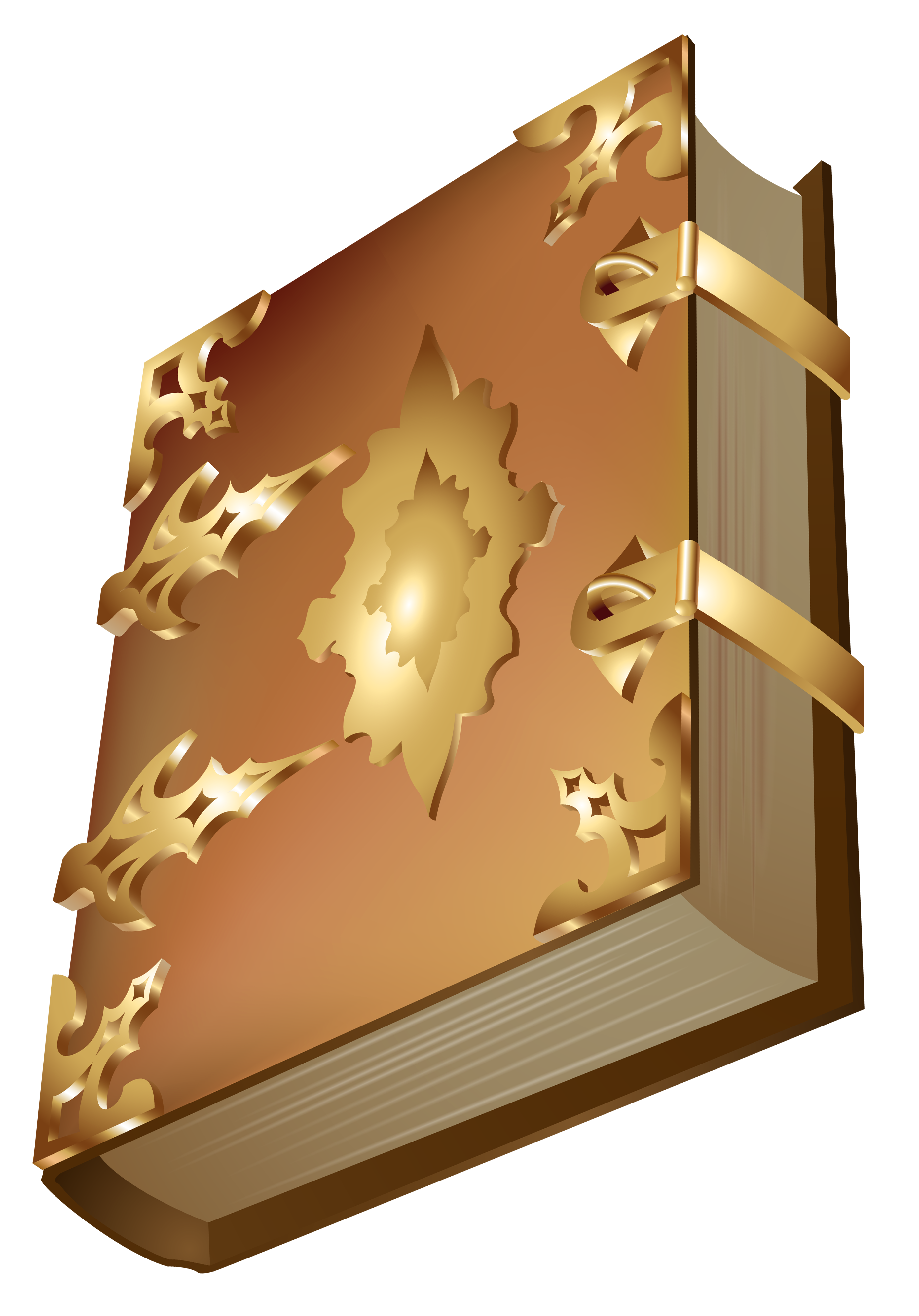 Clipart old books graphic freeuse stock Luxury Old Book PNG Clipart - Best WEB Clipart graphic freeuse stock