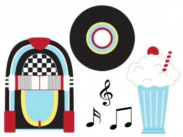 Clipart oldies music clipart library Oldies Cliparts - Cliparts Zone clipart library