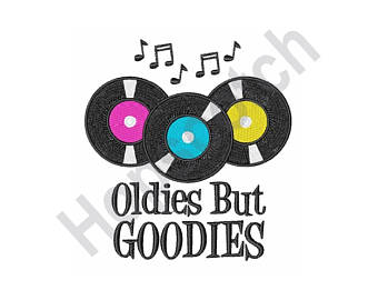 Clipart oldies music clipart download Oldies Clipart Group with 57+ items clipart download