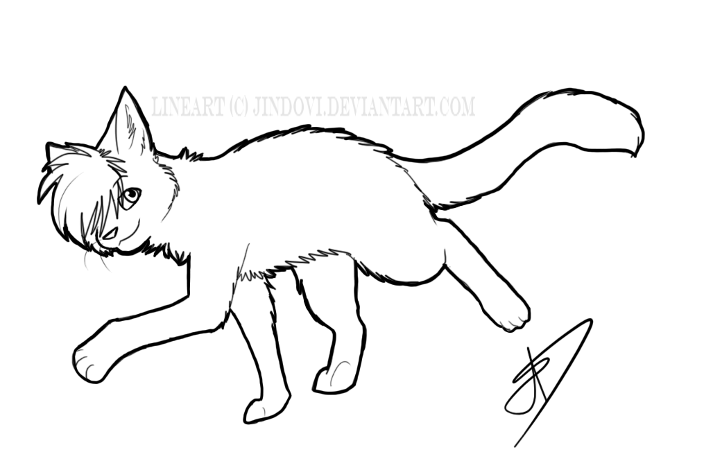 Clipart oldies music basil greg free download mp3 svg freeuse stock Happy the cat lineart - 15 linearts for free coloring on theivrgroup ... svg freeuse stock