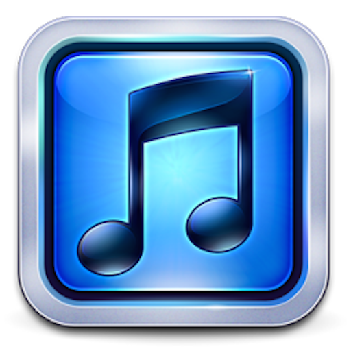 Clipart oldies music mp3 download picture transparent download Awesome Music Downloader Apk | KoolGadgetz picture transparent download